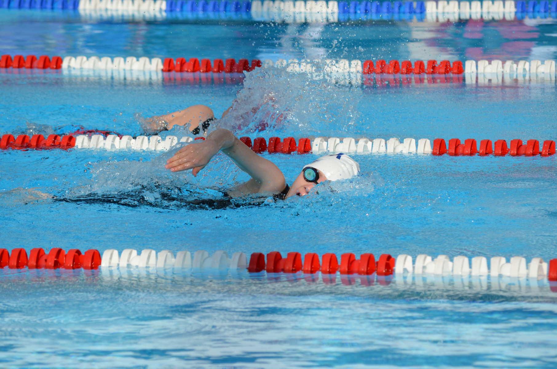 www.schwimmerinfo.de